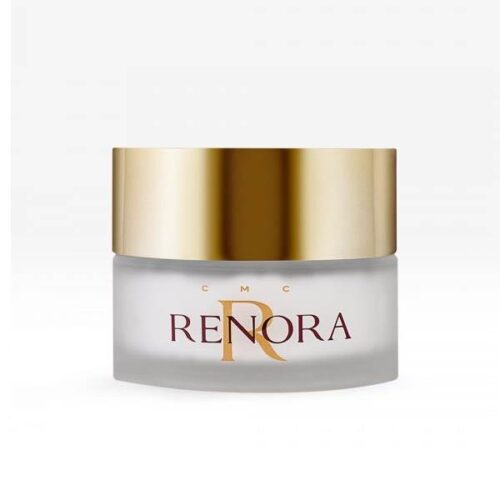Day cream for face with SPF 15 for dry and normal skin x50ml