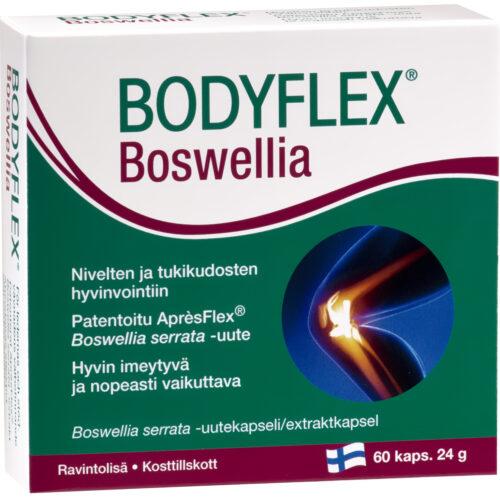 Bodyflex-Boswellia-60-tabs
