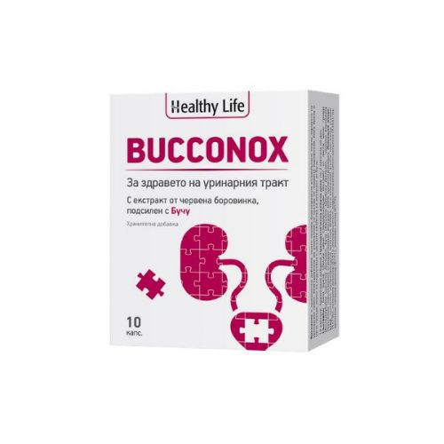 Bucconox