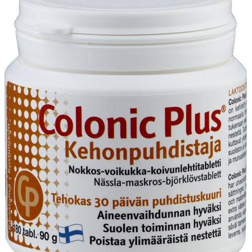 Colonic-Plus-Body-Cleanser-180-tabs