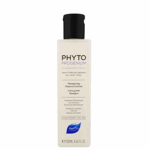 Phyto Phytoprogenium