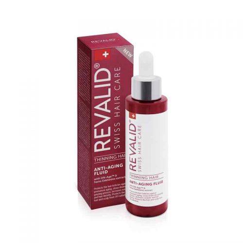 Revalid Anti-aging Fluid