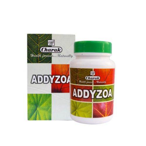 Addizoa For normal male fertility x100tabs