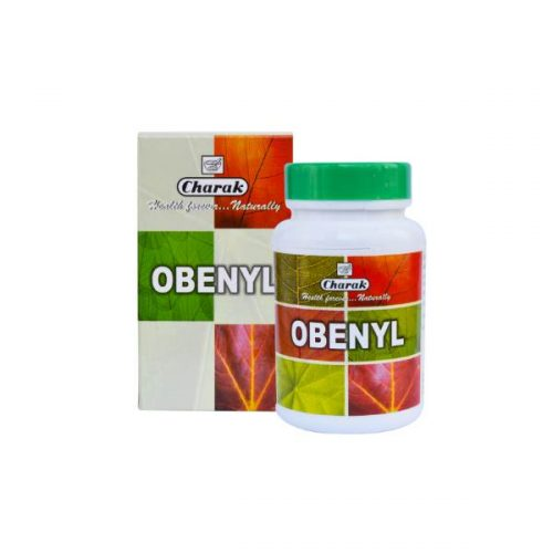 Obenyl For normal weight x50tabs