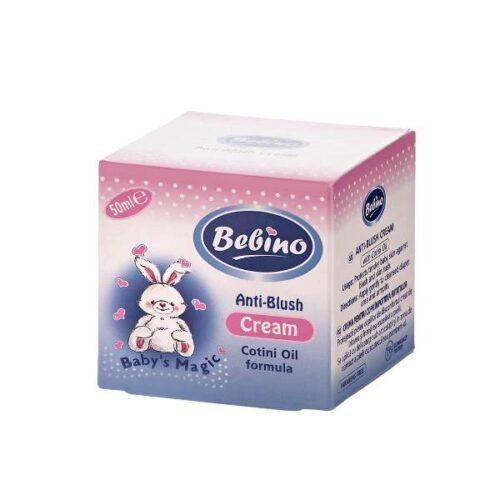 Cream against chopping pink x50ml