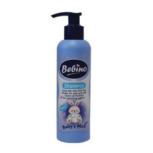 Shampoo x200ml