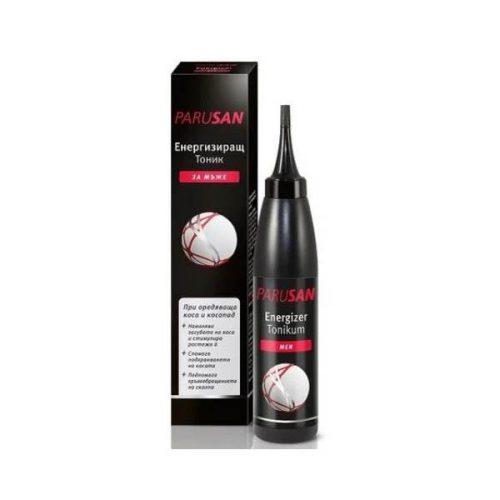 Energizing hair tonic against hair loss for men x200 ml