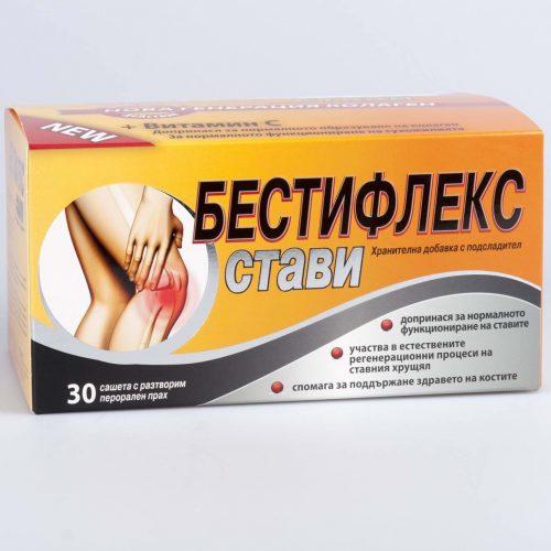 bestiflex-joints