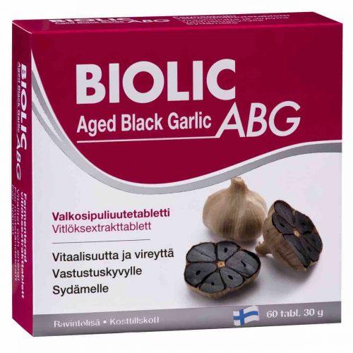 biolic-abg