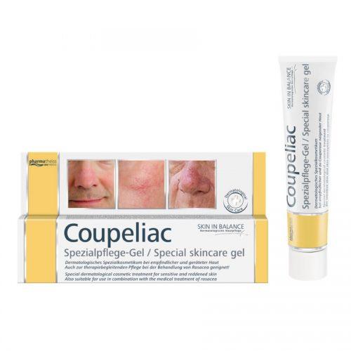 coupeliac-special-skincare-gel