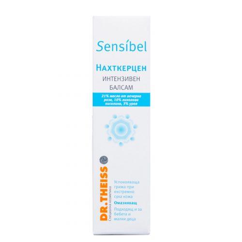 dr-theiss-sensibel-nachtkerzen-intensive-balm-50-ml