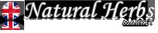 Natural Herbs Market United Kingdom