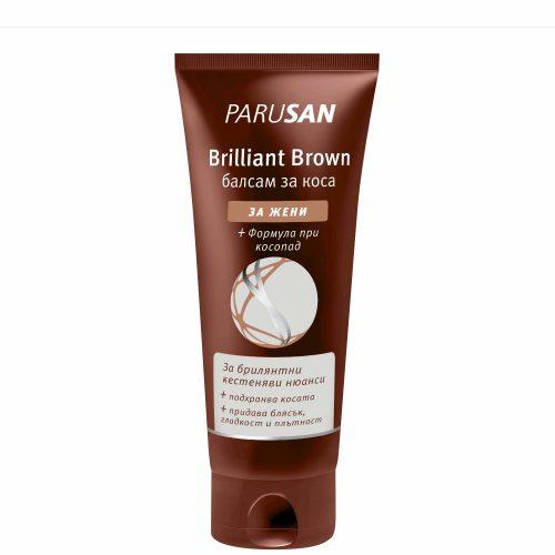 parusan-brilliant-brown-conditioner