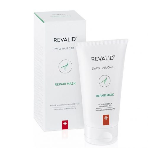 Revalid hair mask