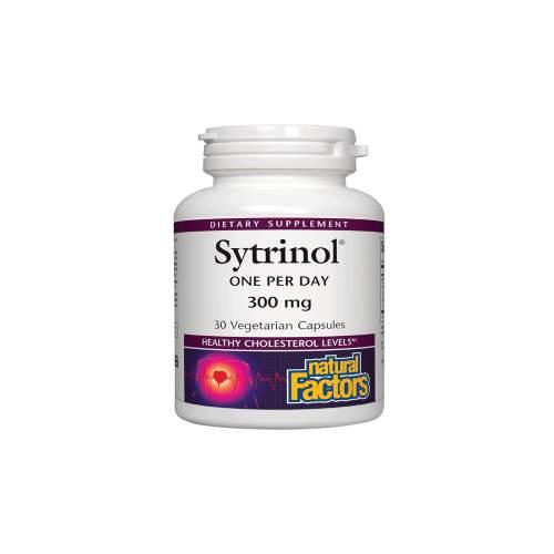 Sytrinol x30caps